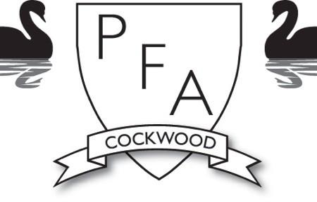 PFA Logo (1)
